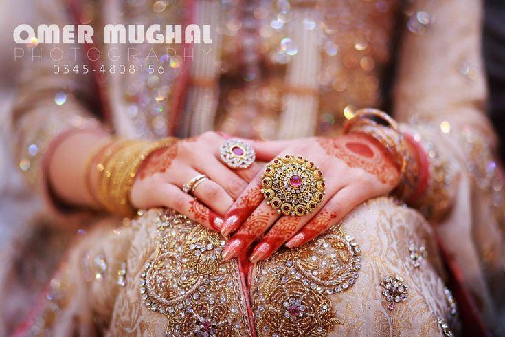 Omer Mughal photography