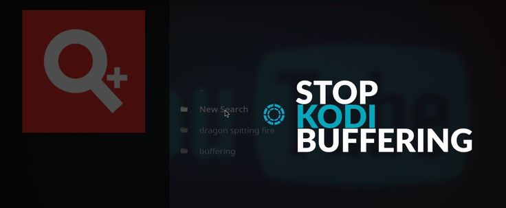 How to Stop Kodi Buffering Step-by-Step Fixes That Work #AndrewT #AndrewTPick