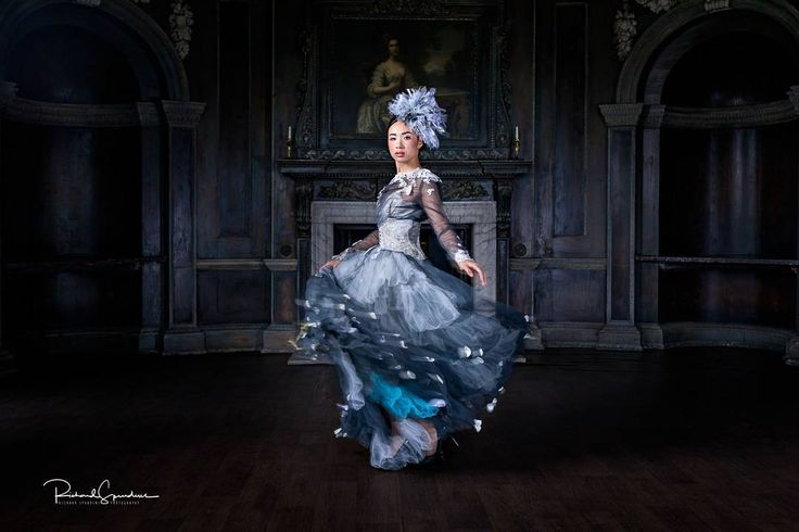 Like / Share / Follow Richard Spurdens2017 http://ift.tt/2rApBWl Dance of the Decadent Dolls featuring Jaye Yip  Designer: Rosie Red Corsetry and Couture  MUA: Sophie Battersby  Millinery: Donna Graham  Sylists: Jen Brook  Production: Walters's Waredrobe #canon #canon_photos #canonuk #canon.photographers #mycanon #fashion #model #modelling #model photography #model photographer #studio photographer #fashioneditorial #editorialphotography #photoshoot #art #lightroom# Studio flash #lighting…