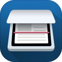 OCR Scanner - Best Document Scanner To Scan Book.s by Chowdhury Muntaha