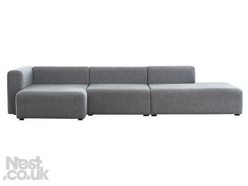 25 best ideas about modular sofa on pinterest modular