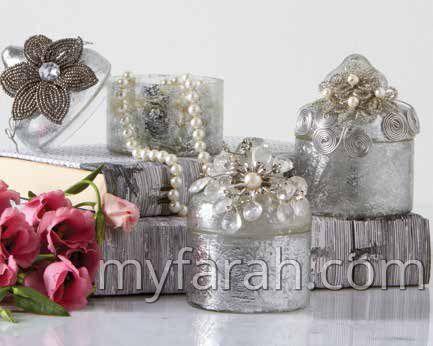 Wedding Favor Ideas by La Mia Casa #Lebanon http://www.myfarah.com/vendors/favors-gifts/lebanon/la-mia-casa