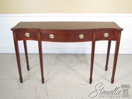 339740365610112599 on Antique Tables