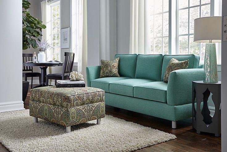The 8 Best American Made Furniture, American Made Furniture