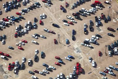 First Redskin game of the 2015 Season is Sunday, Sept. 13 at the FedEx Field.  If you are going to the game, here are some parking tips http://traveltips.usatoday.com/parking-tips-fedex-field-16708.html