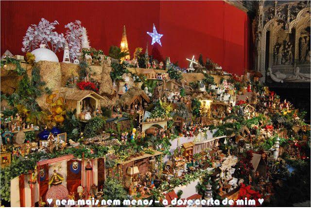 Gent; Bélgica; Belgium; nativity; presépio