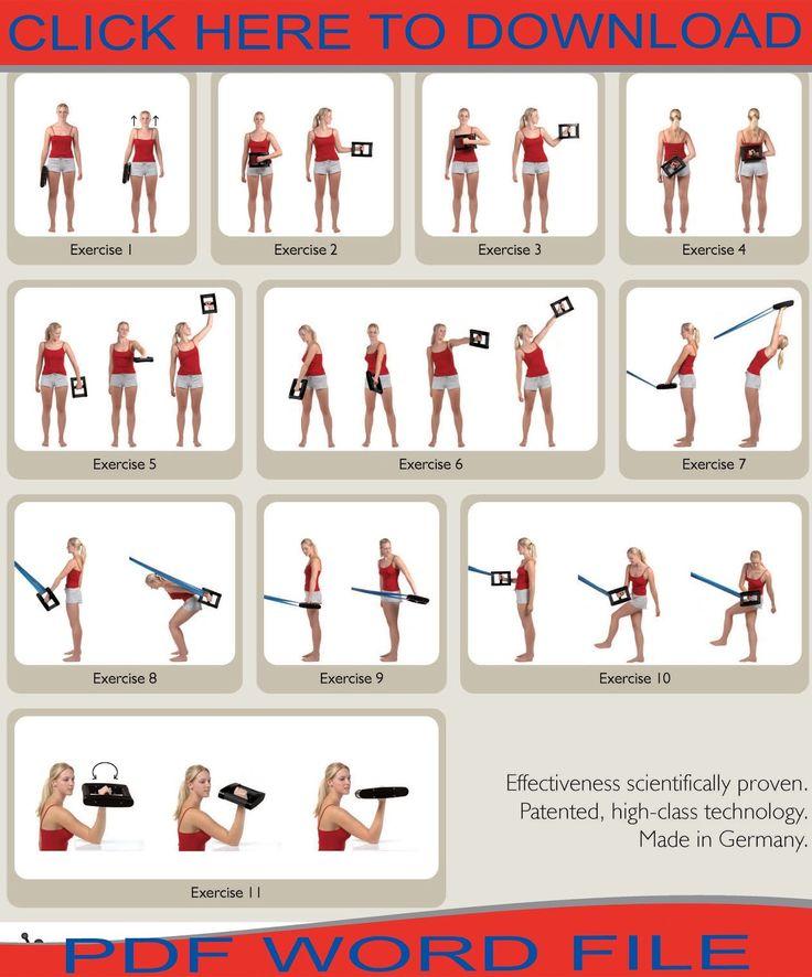 Best 25+ Insanity workout calendar ideas on Pinterest Insanity - workout calendar