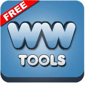 Brand new app to follow all your Weight Watcher information free