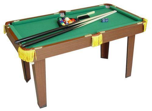 Kids Pool Tables Designs