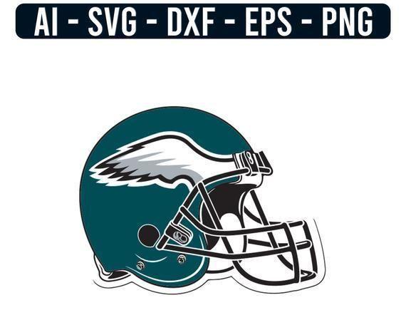 Pin On Football Svg Files