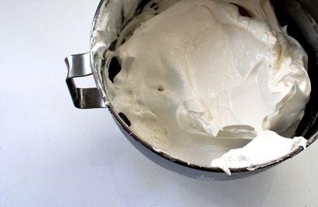 Merengue italiano (marshmallow) | Panelinha - Receitas que funcionam