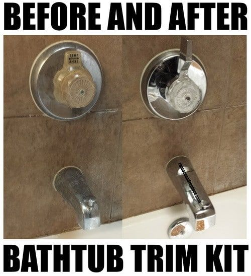 Best 25+ Bathtub Cost Ideas On Pinterest | Showers, Bathrooms And Shower