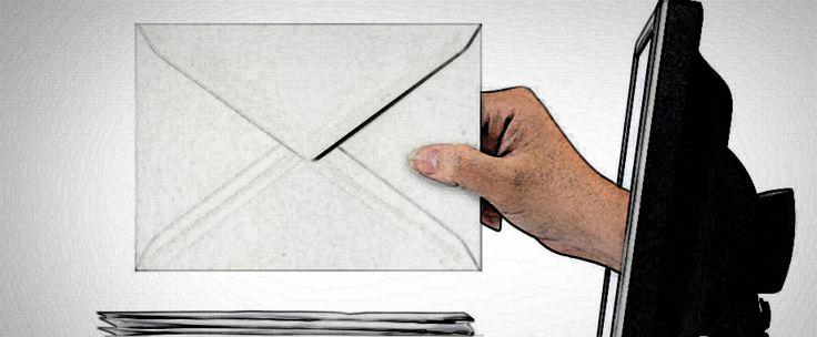 http://www.estrategiadigital.pt/formularios-e-questionarios-no-email-marketing/ - Parece ser uma pergunta tão fácil de responder… ou talvez não. Para que serve um formulário? Resposta: Para captar contactos. Simples. Para que serve um questionário? Para fazer perguntas. Simples. Porém as funções de formulários e questionários vão muito além disso…