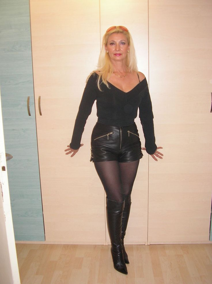 Pantyhose tights stories humiliation