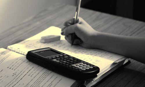 13 herramientas para evaluar a tus alumnos en clase