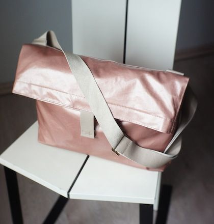 http://projectbagsgirls.com/ #bag