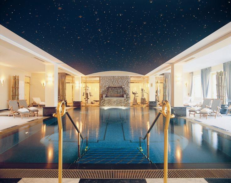 22 best images about romantic hotels on pinterest. Black Bedroom Furniture Sets. Home Design Ideas