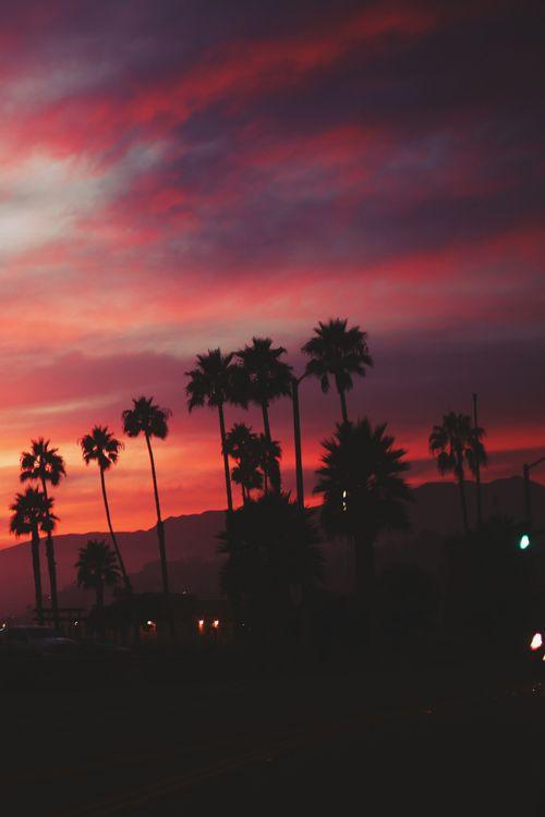 ☼ follow for more California and beach ☼