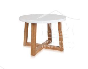 boo coffe table , round table design - stolik kawowy boo od meblodom.com.pl Rzeszów meble