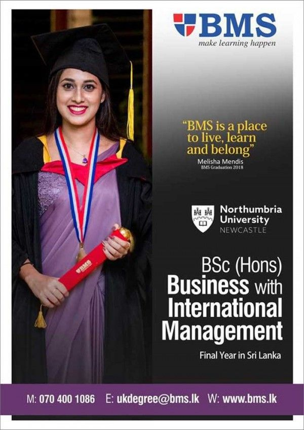Business With International Management Business Business Courses Management