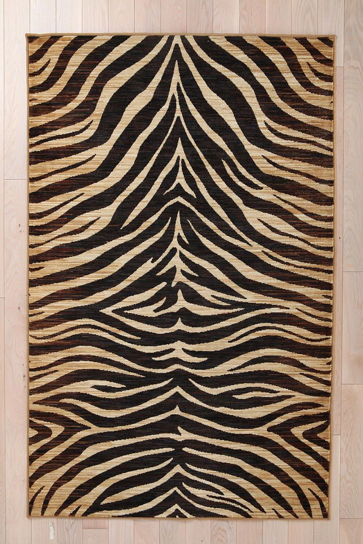 17 Best Ideas About Tiger Print On Pinterest Tiger Art