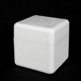CAJA POREXPAN MEDICAMENTOS. Las cajas de porexpán para medicamentos son los mejores contenedores para guardar todo tipo de objetos delicados, medicamentos y alimentos frescos. Su ligereza y propiedades aislantes reducen los costes de transporte.  #MWMaterialsWorld #cajaporex #cajaporexpan #EPSfoambox