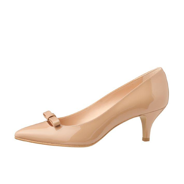 靴・バッグのダイアナ通販サイト | EM15146: シューズ 【dianashoes.com】