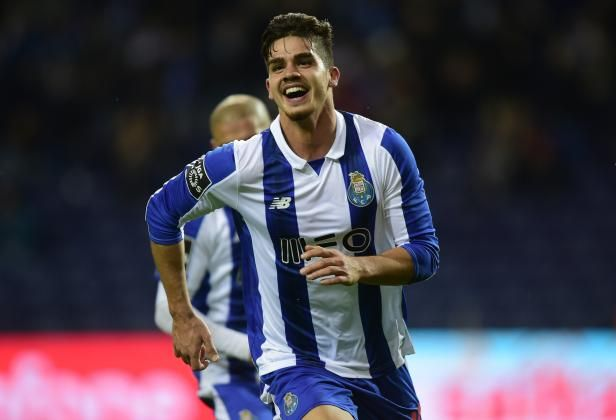 #rumors  Arsenal FC transfer news and rumours: Arsene Wenger poised to miss out on Porto starlet as Real Madrid close in on stunning £50m…