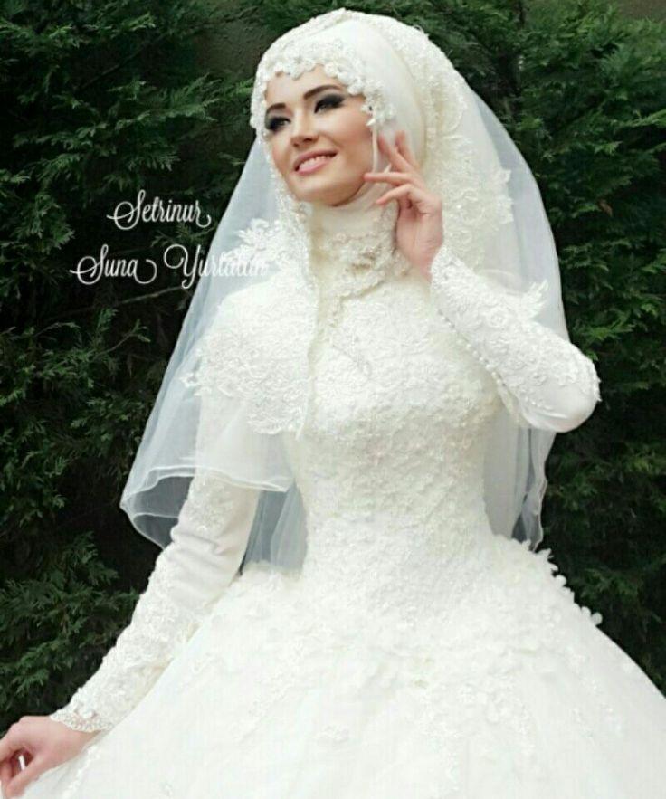 Islamisches Hochzeitskleid: Kaufen gro?handel islamischen hochzeit ...