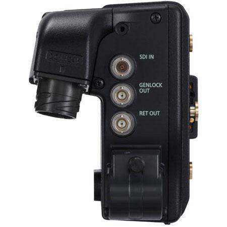 Image of Panasonic AG-CA300GPJ Camera Studio Adaptor