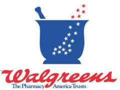 Just dis a big update to the Walgreen's weekly ad page.  Learn how to save even more by shopping at Walgreens.
