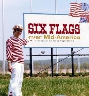 six flags season pass friend days