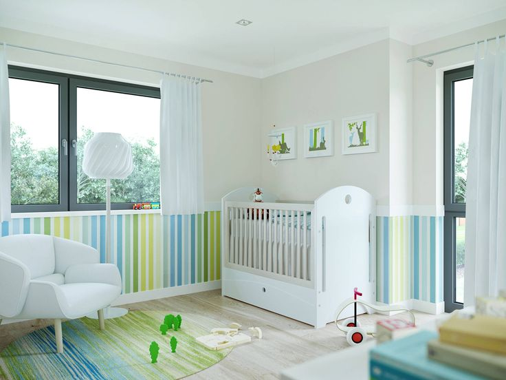 19 besten kinderzimmer bilder auf pinterest traumhaus. Black Bedroom Furniture Sets. Home Design Ideas