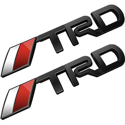 Toyota 4runner For Sale In Chicago: 25+ Best Ideas About Toyota 4runner Trd On Pinterest