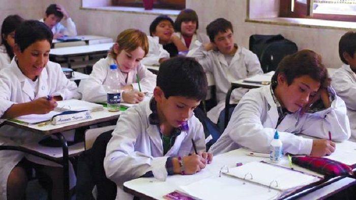Vuelta a Clases: Estas son las fechas a tener en cuenta: La ministra de Educación, Analía Berruezo, puntualizó las fechas de exámenes…