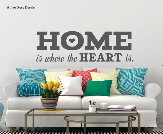 1000+ Ideas About Family Wall Sayings On Pinterest