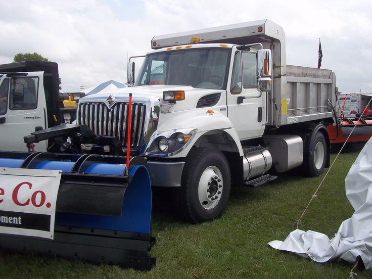 1000 Images About Public Utility Vehicles Dot Vehicles