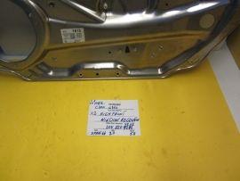 Used Auto Parts You Need: Mercedes Benz C300 - Window Regulator - 204 820 42...