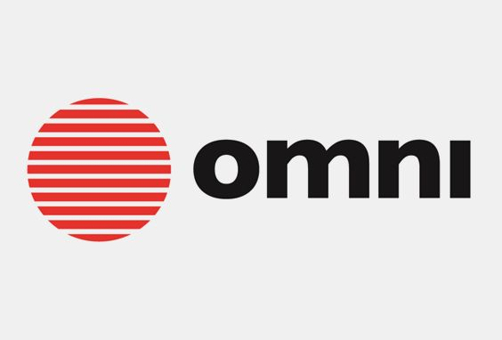 Omni United Pte. Ltd is a tire manufacturer and distributor headquartered in Singapore.