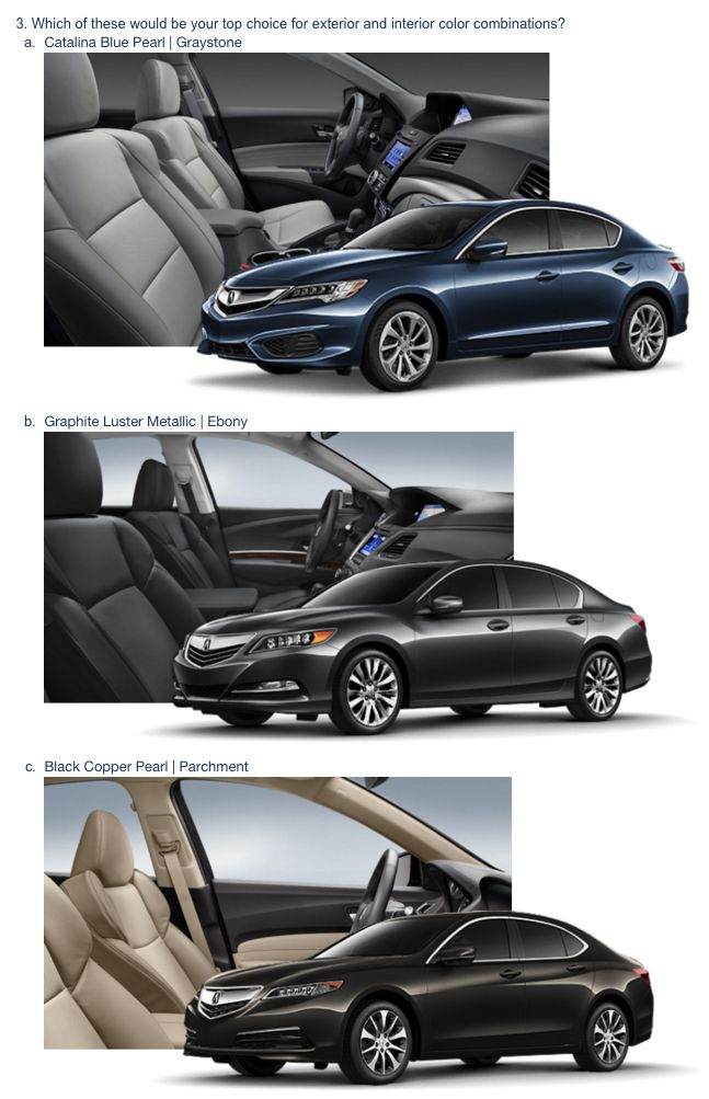Best Blogs Images On Pinterest Bears Minneapolis And Minnesota - Acura dealers minneapolis