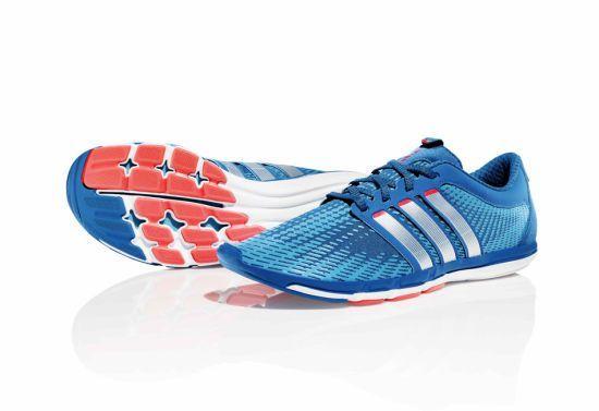 Gear Review: Adidas Adipure Gazelle | Adipure, Adidas, Sneakers