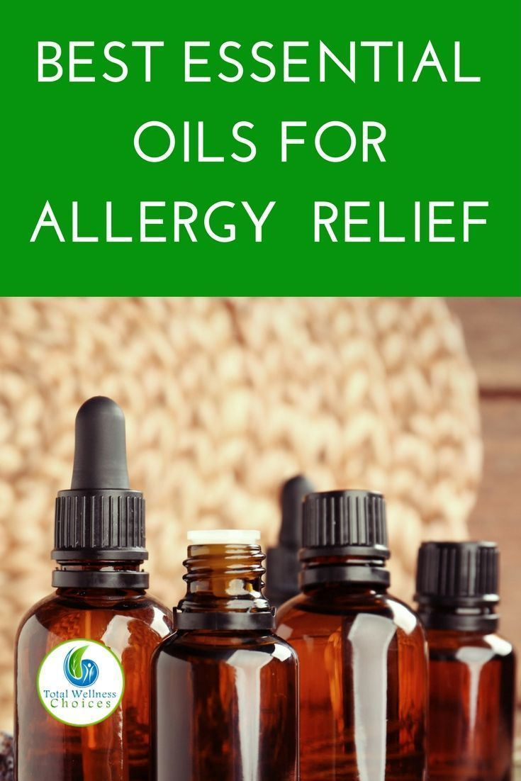 Can You Get Headaches From Allergies How To Get Rid Of A Headache The Natural Way In 2020 Natural Headache Remedies Getting Rid Of Headaches Natural Headache