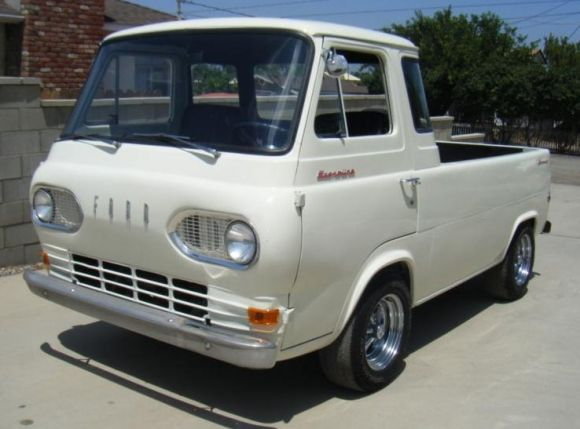 63 Ford Classic Chevy Trucks Classic Trucks Vintage Trucks