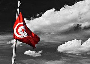 Tunisie , Société : Pour un 25 Juillet exceptionnel -Voir les Spots audio et vidéo