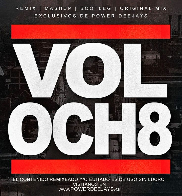 descargar pack de 11 remixers + power tools 8 - POWER DEEJAYS VOLUMEN 8 | DESCARGAR MUSICA REMIX GRATIS