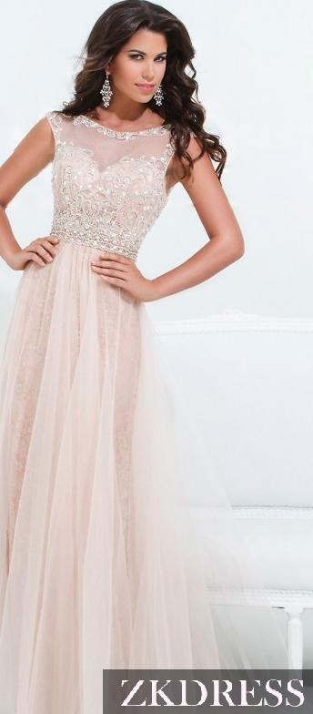 prom dress prom dresses prom dress #promdress .http://www.newdress2015.com/prom-dresses-us63_1/p2