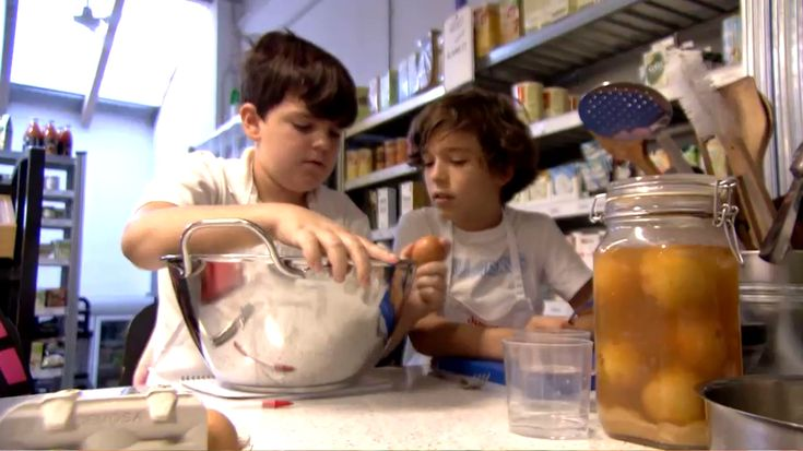 MasterChef Junior 2 - Clase de tapas españolas, MasterChef Junior 2  online, completo y gratis en RTVE.es A la Carta. Todos los programas de MasterChef Junior 2 online en RTVE.es A la Carta