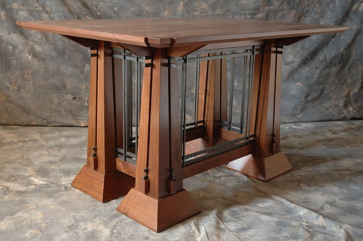 98 Best Ecclesiastical Furniture Amp Joinery Images On