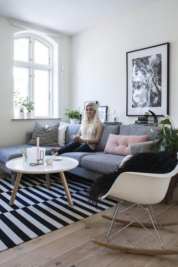 raumplaner online kostenlos ikea beste images oder bbabdcacfbaafecddaf ikea couch ikea rug jpg