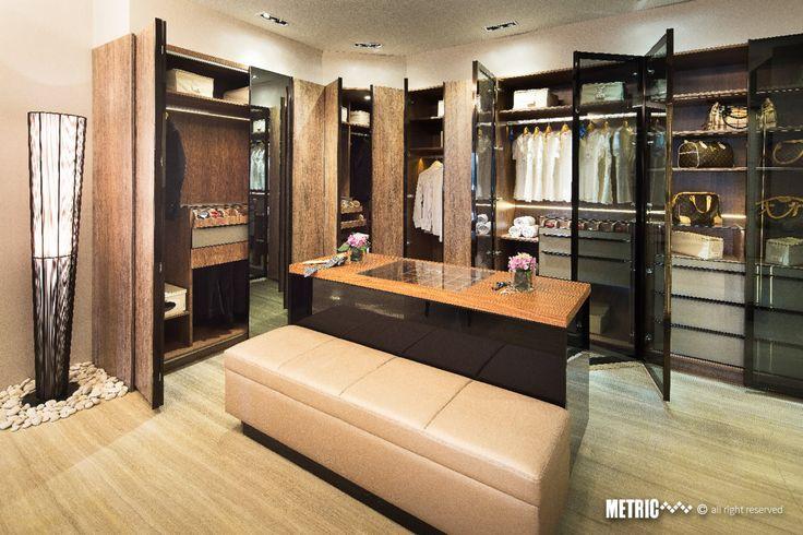 Wardrobe Images